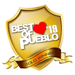Best of Pueblo - Pass Key Restaurant