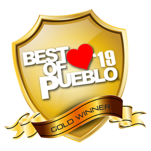 Best of Pueblo - Pass Key Restaurant
